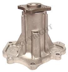 nissan armada water pump myautopartswholesale com