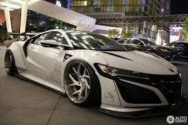 lexus lfa liberty walk exotic car spots worldwide u0026 hourly updated u2022 autogespot by