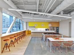 Office Kitchen Designs 83 Best Office Design Images On Pinterest Office Designs Office