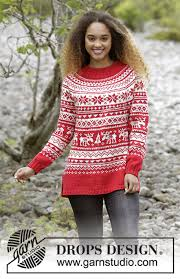 www drops design drops design knitting patterns crochet patterns high quality