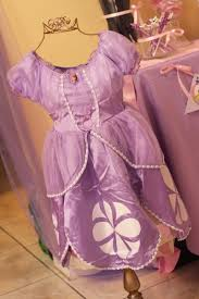 sofia the birthday ideas sweetly feature sofia the royal tea party sweetly chic