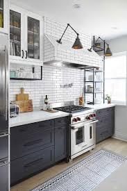 la cuisine bistrot cuisine style bistrot parisien astuces pour la réussir et photos