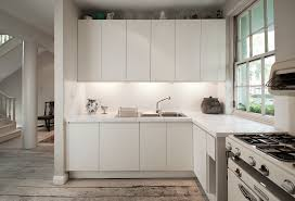 bespoke kitchen furniture some of our kitchens thedovetailjointfurniture co uk