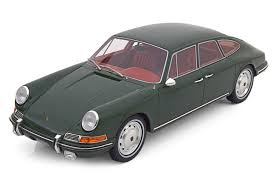 porsche 911 dark green bos scale 1 18 porsche 911 s troutman barnes 1967 dark green