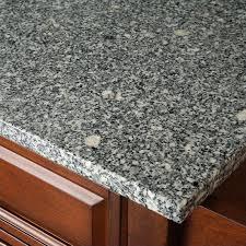 crosley furniture kitchen island crosley furniture lafayette solid granite top kitchen island in
