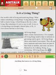 2nd 3rd grade nonfiction reading comprehension youtube