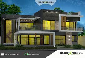 https www homeinner com buy house plans modern contemporary