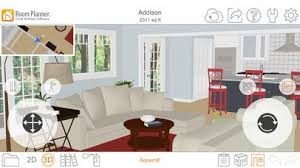 room planner home design review room planner home design app for ios review download ipa file
