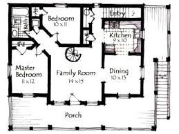 spiral staircase floor plan interesting house plans with curved staircase images best ideas