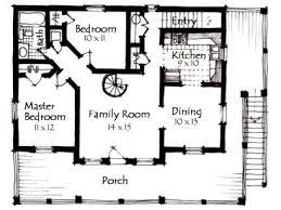 Floor Plans With 3 Car Garage Garage Apartment Plans Carriage House Plan With 3 Car Garage