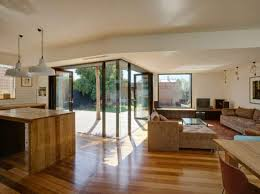 Living Room Wood Floor Ideas Wood Floor Living Room Home Living Room Ideas