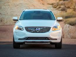 2016 lexus nx vs 2016 volvo xc60 top 10 safest suvs on the us market in 2016 autoevolution