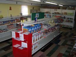oxford oh food pantries oxford ohio food pantries food banks