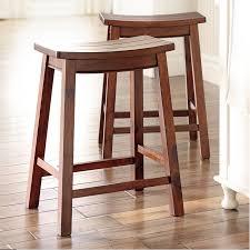 Kohls Patio Furniture Sets - furniture kohl u0027s patio furniture sets kohls furniture