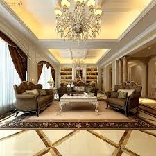 living room lights metal simple lines mid sized chandelier