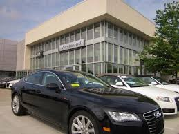 audi westwood audi westwood westwood ma 02090 1926 car dealership and auto