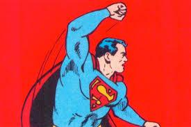 batman superman difference comparison diffen