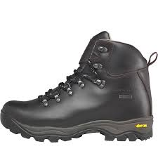 boots sale uk mens walking boots cheap hiking boots shoes for uk sale