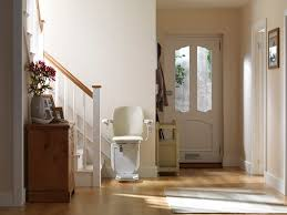 stannah stairlifts u2014 dolphin mobility