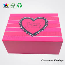 large gift box cheap gift boxes decorative gift box box label