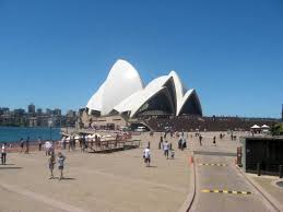 Coolest Architecture In The World World Famous Buildings Architecture E Architect