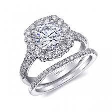 browns wedding rings coast diamond featured retailer j brown jewelers of pikesville