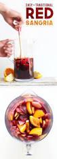 the 25 best strawberry lemonade sangria ideas on pinterest