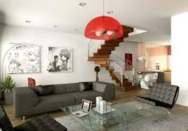 living room arresting home decor l shaped living room