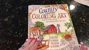 coloring book haul collection 4 2017 youtube