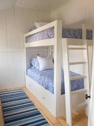 Murphy Bunk Bed Modern Murphy Bunk Beds Houzz