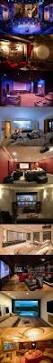 267 best home theater design images on pinterest cinema room