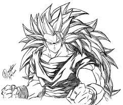 dragon ball super saiyan god coloring pages coloring