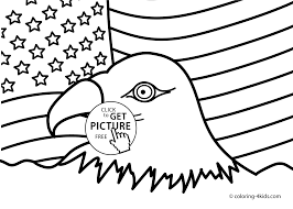 usa coloring pages best coloring pages adresebitkisel com