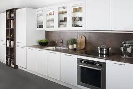 cuisines darty prix cuisine darty nouvelles cuisines sur mesure kitchens