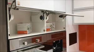 blum kitchen design blum servo drive youtube