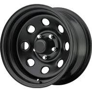 jeep rims black jeep wheels rims tire sets black silver chrome alloy