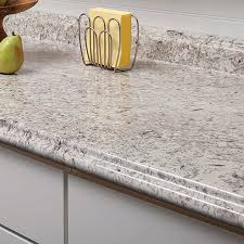 Kitchen Counter Top Shop Vt Dimensions Formica 4 Ft Ouro Romano Etchings Straight