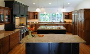 kitchens with islands double kitchen island kitchen islands with