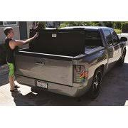 Folding Truck Bed Covers Truck Bed Covers