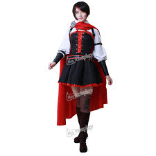 popular anime costumes women buy cheap anime costumes women lots
