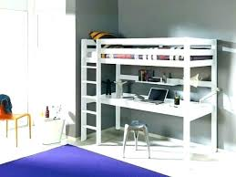 chambre ado lit mezzanine chambre ado avec lit mezzanine chambre ado fille avec lit mezzanine
