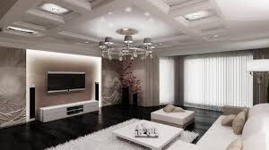 awesome best 25 tv wall units ideas only on pinterest wall units