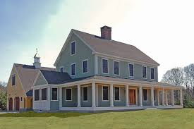 farm style house plans 4 bedroom house plans farmhouse beautiful four bedroom country home