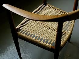 gallery edge of your seat toronto on wicker restoration