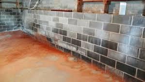 Basement Technologies Complaints - basement waterproofing angie u0027s list
