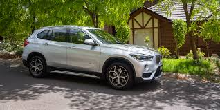 2016 bmw x1 pictures photo 2016 bmw x1 xdrive 20d review caradvice