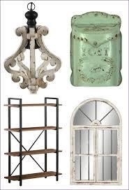 Wall Decor Kirklands Furniture Fabulous Costco Mirrors Marshalls Mirrors Kirklands