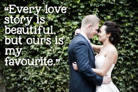 Romantic Marriage Quotes Marriage U2013 Page 4 U2013 Quotestoquotes