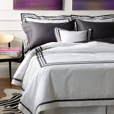 Discount Designer Duvet Covers Luxury Duvet Covers U0026 Shams From Top Designers The Picket Fence