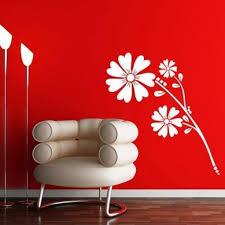 home interior wall cool wall painting weneedfun cool animal wall painting ideas